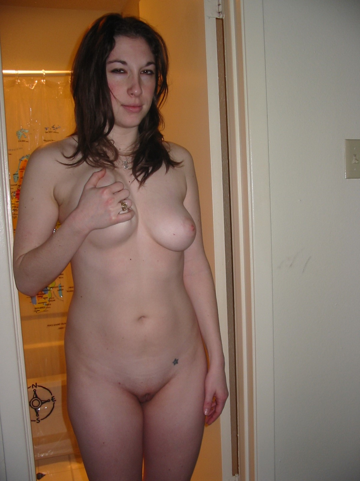Two Naked Amateur Nigerian Women Nude Girls Pictures