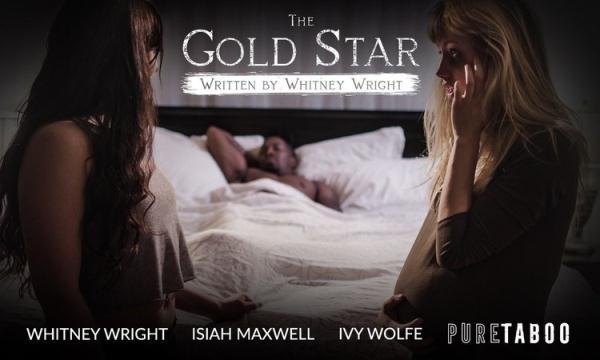 Gold Star Xxx
