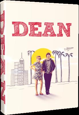 Dean (2016).avi WEBRiP XviD AC3 - iTA