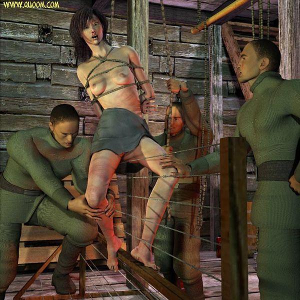 [Image: 171279149_0328_guro_oriental_interrogation_guro.jpg]