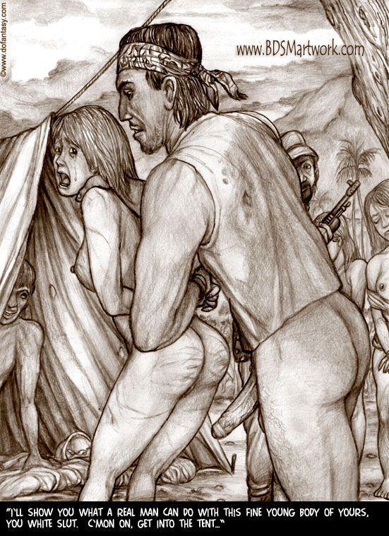 171279895_0345_guro_sex_slaves.jpg