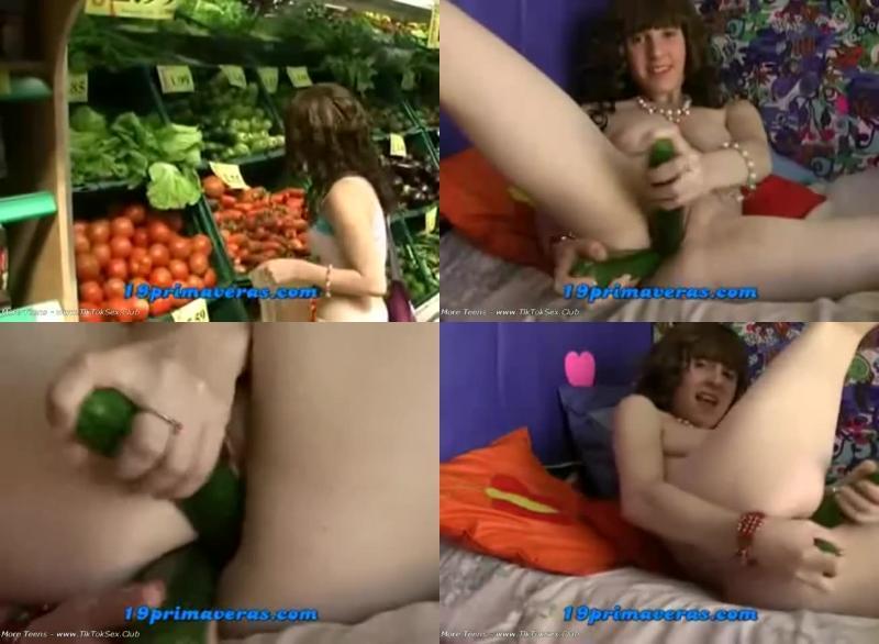 [Image: 171654857_0017_tt_argentina_se_masturba_...y_anal.jpg]