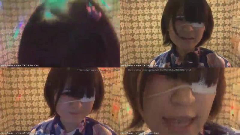 [Image: 171655579_0197_tt_japanese_girl_yunon_yunonchan0824.jpg]