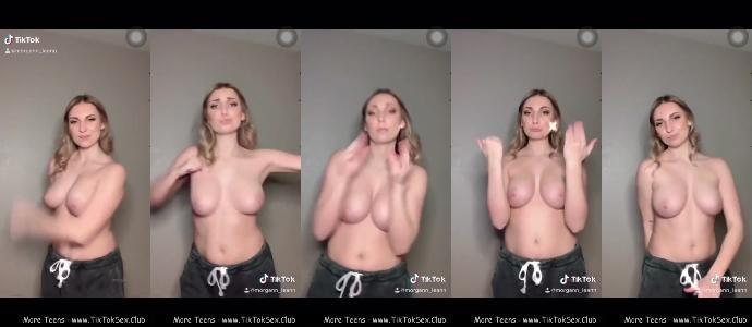 [Image: 171658327_0065_ttn_hot_tiktok_nude_pussy...orgodz.jpg]