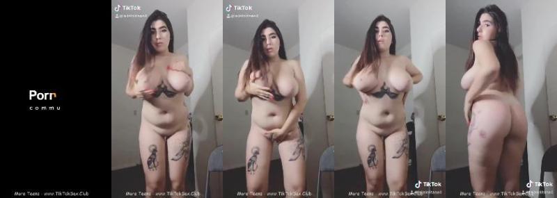 [Image: 171658544_0094_ttn_girl_goes_fully_naked...tiktok.jpg]