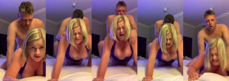 [Image: 171659099_0201_ttn_busty_blonde_cumming_...hiatan.jpg]