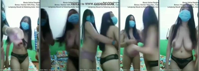 [Image: 171659148_0223_ttn_bokep_indonesia_cewek_toket_gede.jpg]