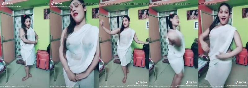 [Image: 171659255_0270_ttn_sexy_girl_new_tik_tok..._video.jpg]