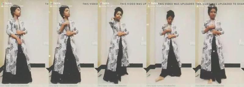 [Image: 171659258_0273_ttn_naked_tik_tok_teen_girl_video.jpg]
