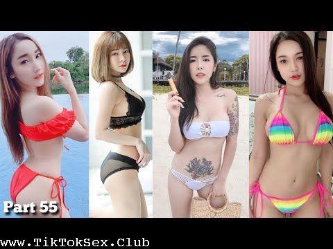 [Image: 171660043_0047_at_tik_tok_teens_cute_hot...e_girl.jpg]