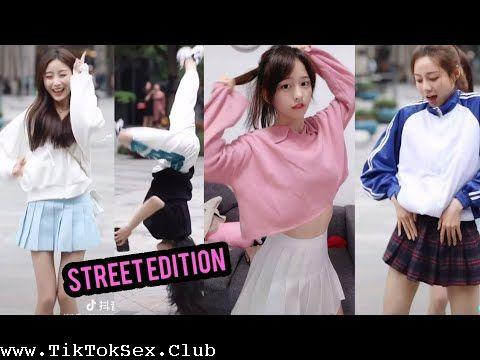 [Image: 171660253_0160_at_prettiest_girls_on_the_streets.jpg]