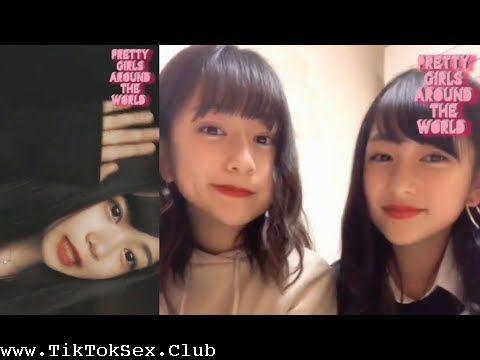 [Image: 171660334_0202_at_tiktok_sexy_-_japanese...dition.jpg]