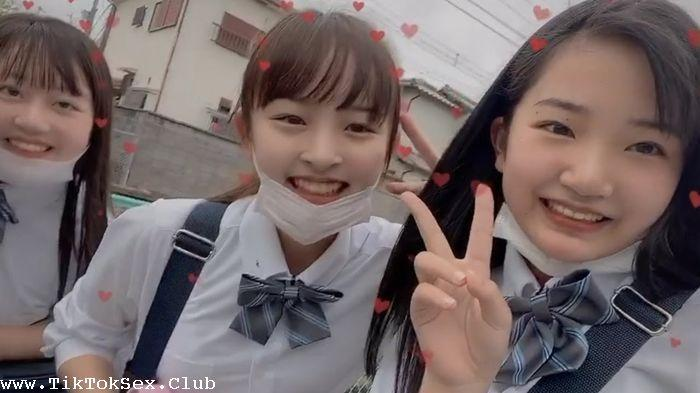 [Image: 171660366_0219_at_tiktok_pussy_sex_japan...art_15.jpg]