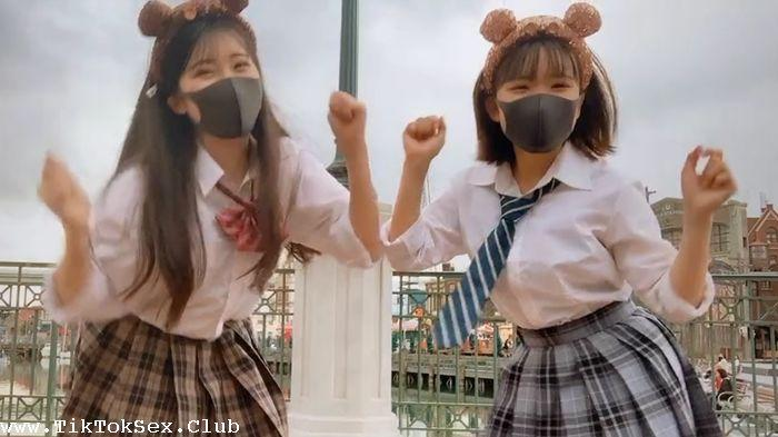 [Image: 171660370_0221_at_tiktok_pussy_sex_japan...art_19.jpg]