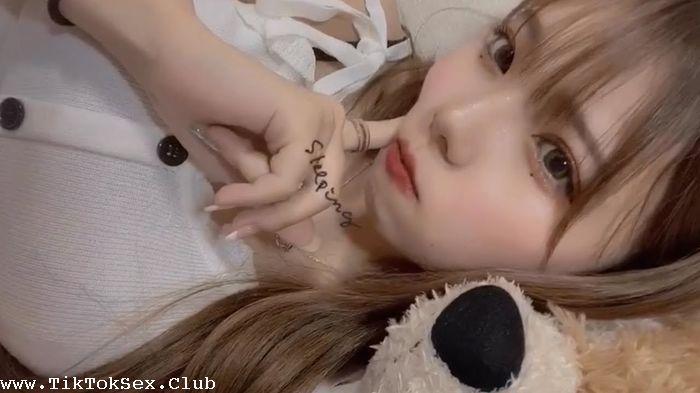 [Image: 171660442_0253_at_tiktok_pussy_kawaii_ja...art_16.jpg]