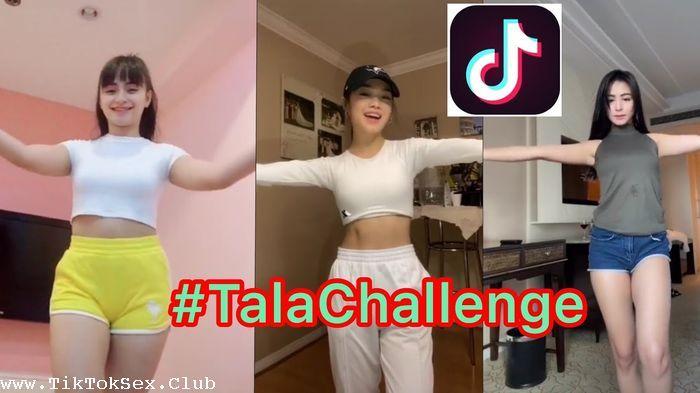 [Image: 171660479_0273_at_tala_dance_challenge_p...llenge.jpg]