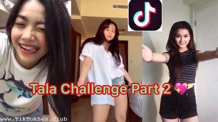 [Image: 171660505_0290_at_tala_dance_challenge_p...llenge.jpg]