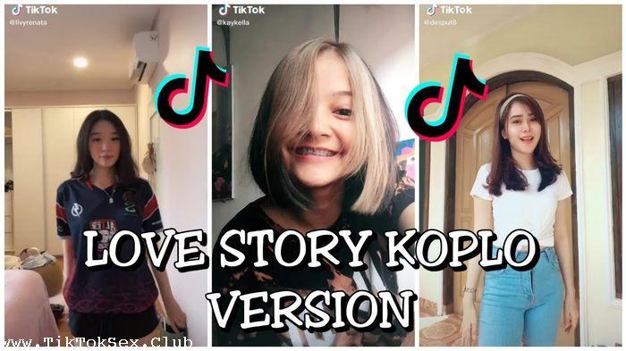 [Image: 171660508_0291_at_love_story_koplo_versi...e_comp.jpg]