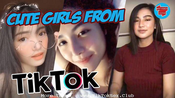[Image: 171661971_0015_tty_cutest_girls_in_tikto...part_1.jpg]