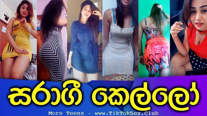 [Image: 171662054_0036_tty_sri_lankan_girls_hd_t...videos.jpg]