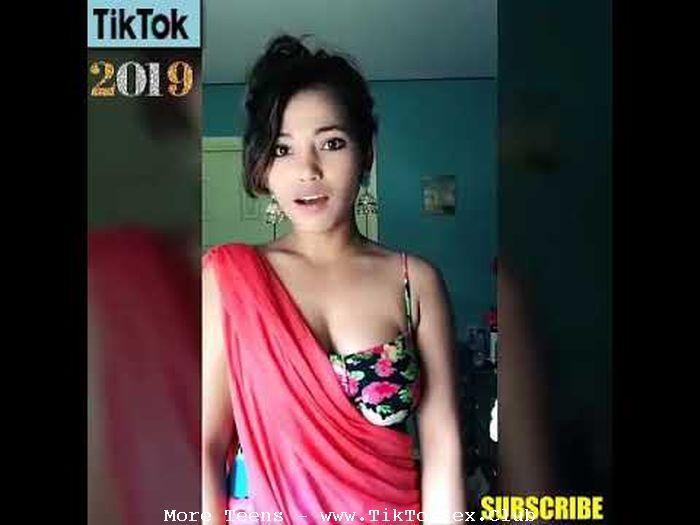 [Image: 171662093_0042_tty_tik_tok_sexy_musicall...videos.jpg]