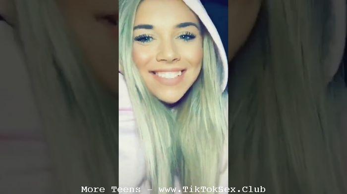 [Image: 171662126_0050_tty_tiktok_pussy_girls_yo...h_once.jpg]