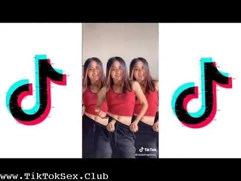 [Image: 171662774_0218_tty_marikit_dance_tiktok_..._teens.jpg]