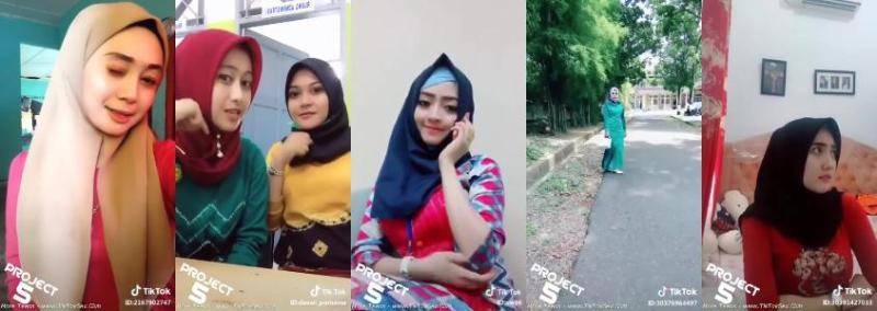 [Image: 171665835_0175_ttnn_hijab_girls_tiktok_teen.jpg]