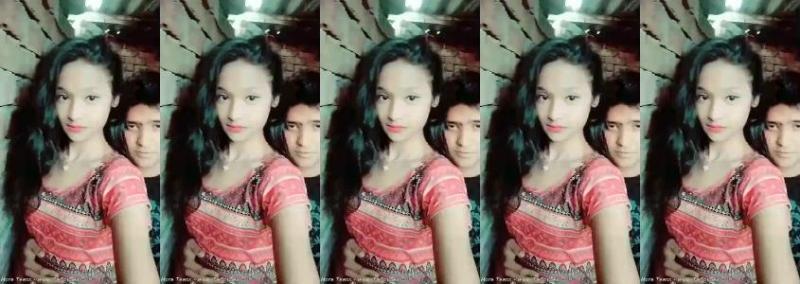 [Image: 171666190_0223_ttnn_desi_hot_girl_boobs_...videos.jpg]