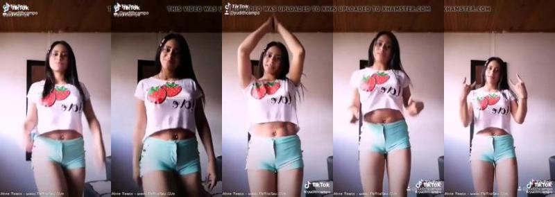 [Image: 171667076_0245_ttnn_rachuda_tiktok_erotic_video_-_7.jpg]