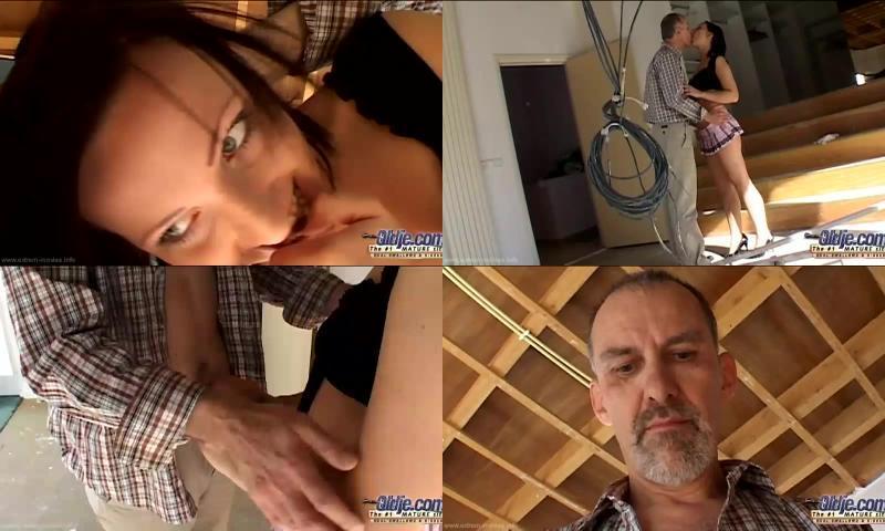[Image: 172126676_095_1ncestrus_father_and_daugh...incest.jpg]