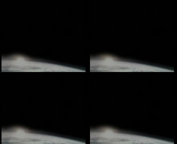 [Image: 172339386_0859_dgsx_the_beast_who_penetr..._vol-2.jpg]
