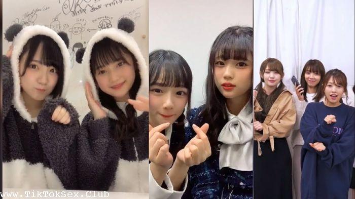 172510261 0306 at best tik tok teens song tik tok teens dance 2020 japan compilation  2 - Best Tik Tok Teens Song Tik Tok Teens Dance 2020 Japan Compilation  2 [720p / 108.75 MB]