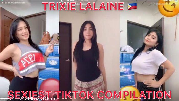 172510530 0349 at sexiest girl trixie lalainetiktok private video compilation - Sexiest Girl Trixie LalaineTikTok Private Video Compilation [1080p / 84.52 MB]