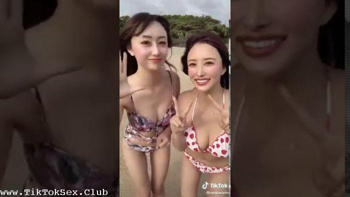 172510781 0386 at japan summer girls - Japan Summer Girls [3840p / 17.63 MB]