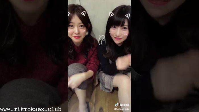 172510841 0400 at tik tok teens   japan girl  15 - Tik Tok Teens - Japan Girl  15 [1920p / 33.06 MB]
