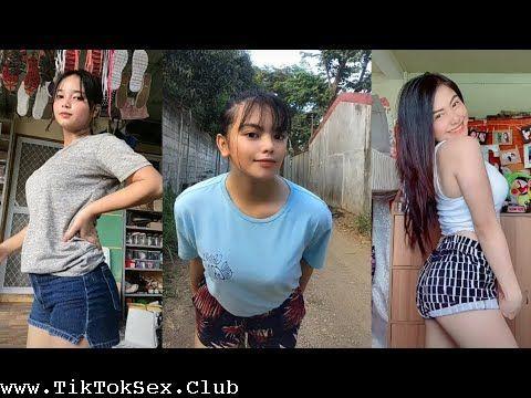 172511842 0318 tty beautiful girl dance remix compilation on tiktok teens - Beautiful Girl Dance Remix Compilation On TikTok Teens [1920p / 92.12 MB]