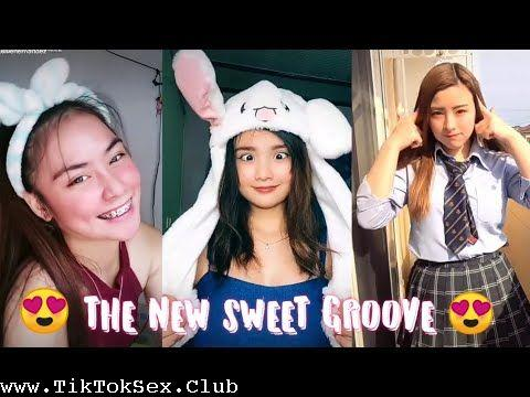 172511855 0320 tty the new sweet groove pure cuteness on tiktok teens - The New Sweet Groove Pure Cuteness On TikTok Teens [1920p / 74.86 MB]