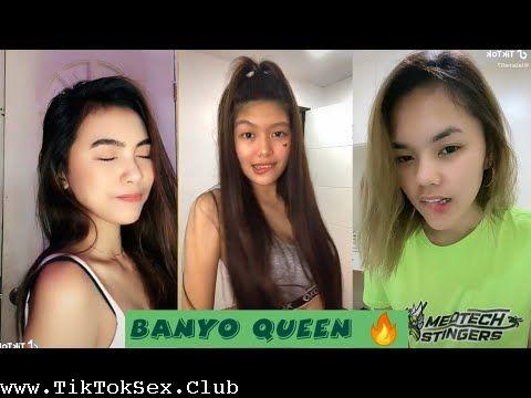 172511904 0322 tty banyo queen dance sexy pinay edition tiktok teens - Banyo Queen Dance Sexy Pinay Edition TikTok Teens [1920p / 70.01 MB]