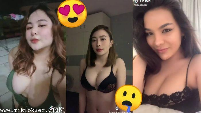172512750 0380 tty most sexy million view video on tik tok sexy sexy 2020 - Most Sexy Million View Video On Tik Tok Sexy Sexy 2020 [360p / 23.45 MB]