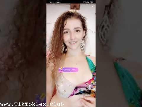 172512838 0385 tty cute girl sexy dance in bigo live 15 - Cute Girl Sexy Dance In Bigo Live 15 [2160p / 26.8 MB]