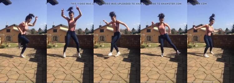 172515574 0349 ttnn tiktok erotic video teen dancing shuffle bouncing tits jiggle  06 - Tiktok Erotic Video Teen Dancing Shuffle Bouncing Tits Jiggle #06 [720p / 2.87 MB]