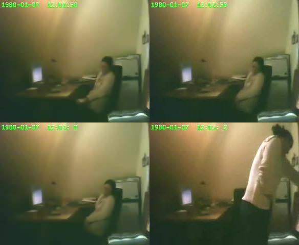 172600185 0981 spy hiddencam girl masturbation - Hiddencam Girl Masturbation
