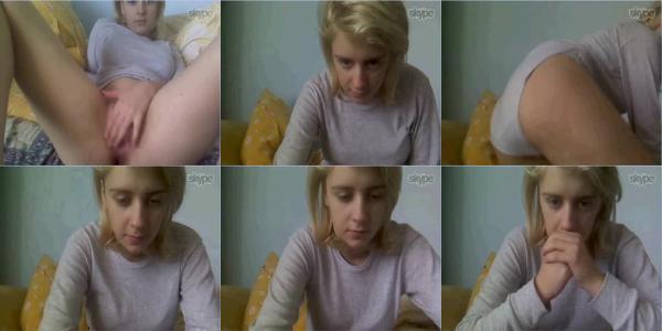 [Image: 172630465_0837_web_cute_blonde_girl_show..._skype.jpg]