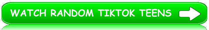 172879671 randomttk - VIP SECTION - WATCH ONLINE or DOWNLOAD
