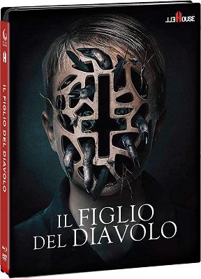 Il Figlio Del Diavolo (2019).avi BDRiP XviD AC3 - iTA
