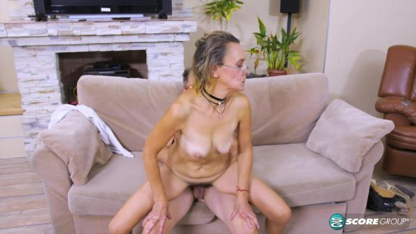 Porn Mega Load – Ivanna wanna fuck