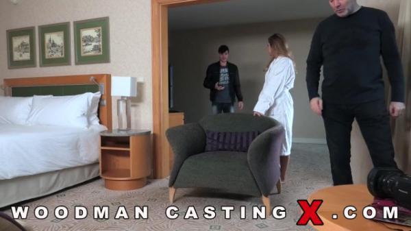 Woodman Casting X – Rubi Rico – PornStarsing